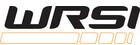 WRSI Safety